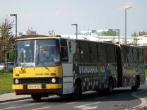 Ikarus 280.70E #5324