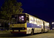 Ikarus 280.70E #5320