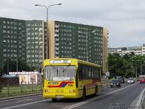 Autobusy 2013
