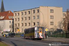 Autobusy 2016