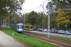 Škoda 16 T #3009