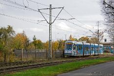 Škoda 19 T #3103