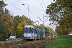Škoda 19 T #3131