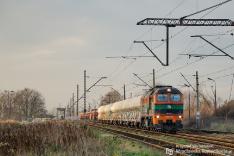 Луганск M62 #M62-1186