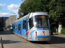 Škoda 19 T #3108