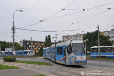 Škoda 19T #3124