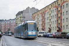 Škoda 19 T #3107