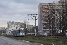Škoda 19T #3108