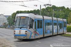 Škoda 19 T #3111