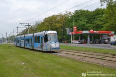 Škoda 19 T #3114