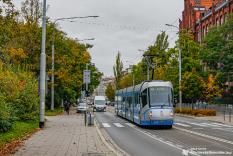 Škoda 16 T #3016