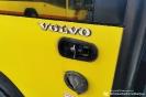 Volvo 7700 #7032